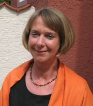 Beratungsnetzwerk Bremen Beraten Helfen Heilen